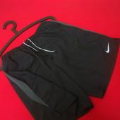 Шорты плавки Nike Dri Fit Running оригинал M