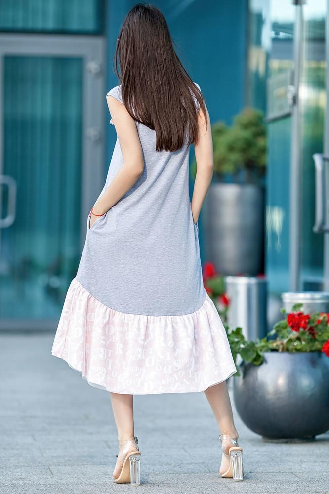 Платье 42,44,46,48 размеры фото №3