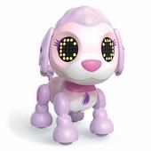 Zoomer интерактивный щенок пудель джеллибин zupps tiny pups poodle Jellybean