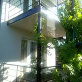 Комнаты для отдыха в Бердянске