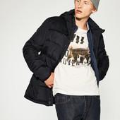 House ))) фірмова куртка для чоловіків
