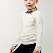 Школьная форма, Smil, Блуза, блузка нарядная