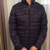 Куртка Polbot M,L и 4,5xl