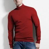 Пуловер мужской гольф р.L 52 Thomas Lloyd Германия джемпер