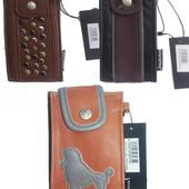 Качественные чехлы на телефон Entertainbag, Сток из Европы