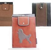 Качественный чехол сумка для планшета   немецкого бренда Entertainbag  Сток
