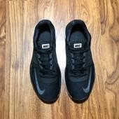 БпоньКроссовки Nike Zoom оригинал