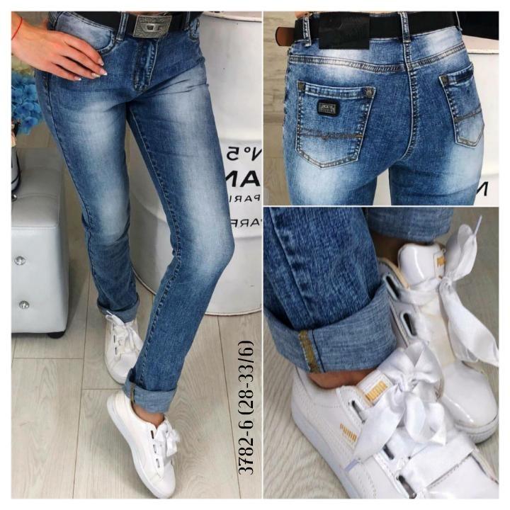 Суперские джинсы полубаталы 28 фото №1