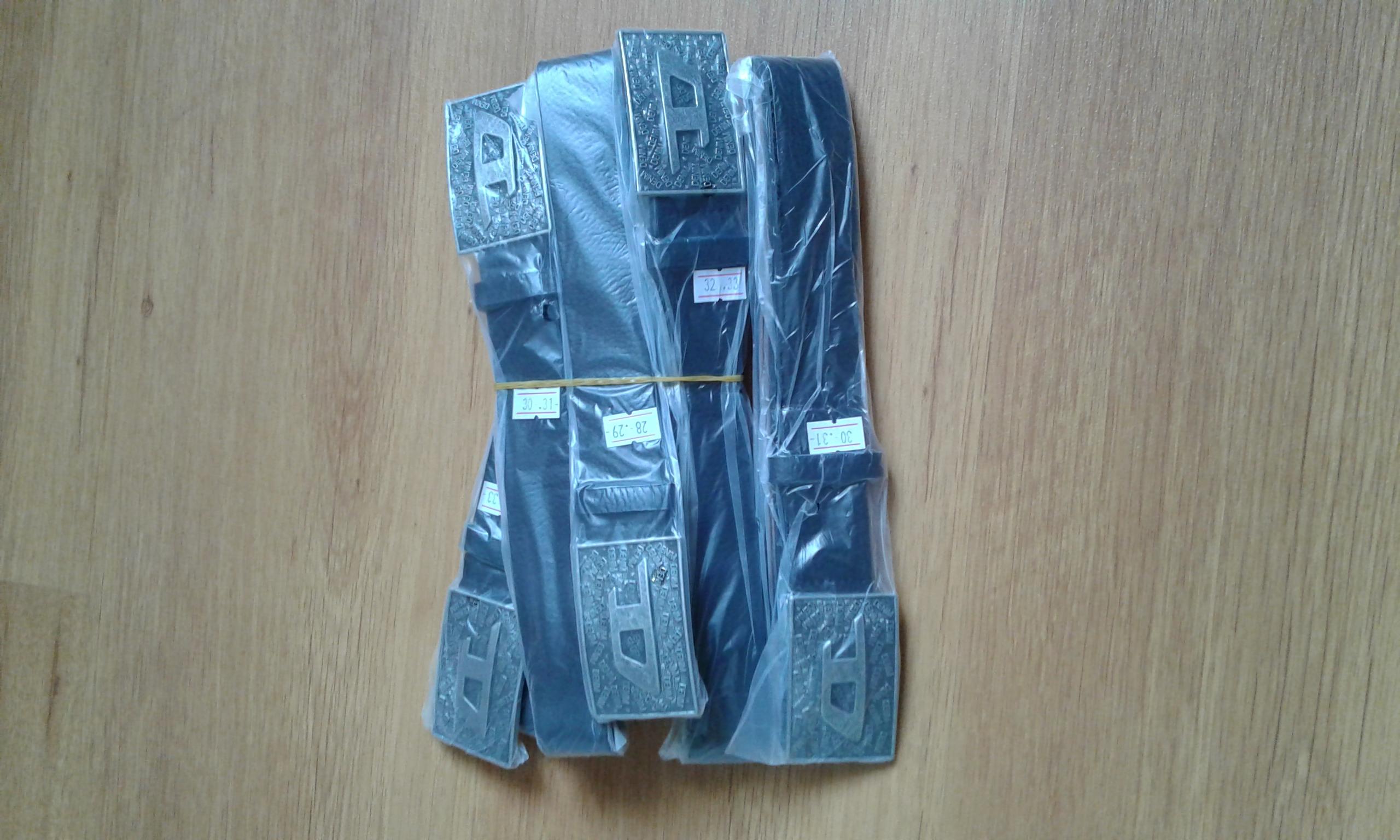 Суперские джинсы полубаталы 28 фото №7