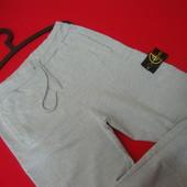 Спортивные штаны Stone Island M