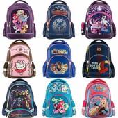 Рюкзак Kite для младших классов, в ассортименте, код kd-3010