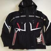 Мікс лижних курток+штани Trespass