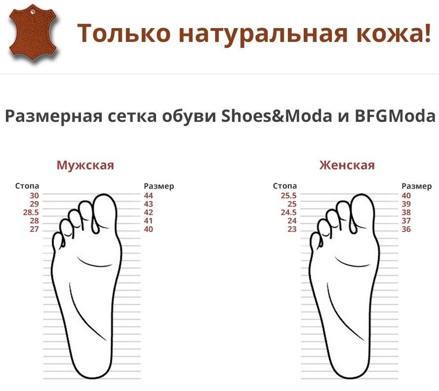 Коричневые мокасины «крокодиловая кожа» bfg moda.shoes- 006. фирменная турция фото №4