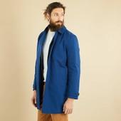 Мужские пальта Италия