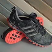 Кроссовки ботинки Adidas оригинал(44)