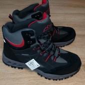 Термо ботинки мужские Crivit 42 размер