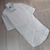 Рубашка тенниска разм S - Asos