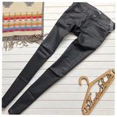 Мужские джинсы Zara рр М 32x32