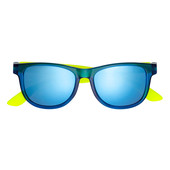 Солнцезащитные очки для мальчика H&M