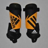 Щитки, защита для голени Adidas р.S