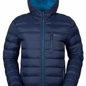 Зимняя куртка Mountain Warehouse Link Mens Padded