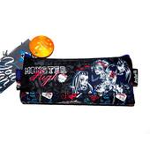 Распродажа. Пенал Kite Monster High