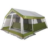Новая  семейная палатка Ozark Trail 8  мест