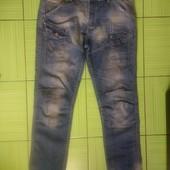Крутые джинсы Америка, Nilsson, в идеале
