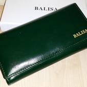 Женский кошелёк Balisa A46-1013-9