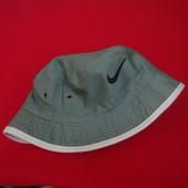 Панама Nike оригинал 55-58 размер
