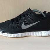 Кроссовки Nike Free 5.0+ Running оригинал