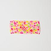 Яркая повязка для девочек H&M