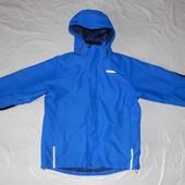 XS-S лыжная куртка сноуборд Norheim, Германия, теплая зимняя куртка, термокуртка