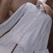 Рубашка рр 16/41/ бренд Next