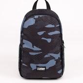 Рюкзак B11 camo plus
