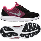 Кроссовки Nike Revolution 3 (35,5)