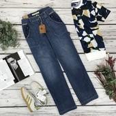 Мужские брюки PN1837143