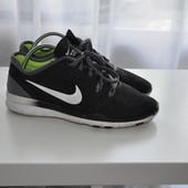 Кроссовки Nike 38,5р 25см