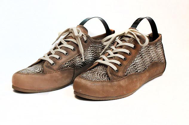 91f863a47 Стильные туфли stilemoda. стелька 25 см, цена 500 грн. купить 81908 ...