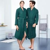 Махровый халат Tchibo! размер M