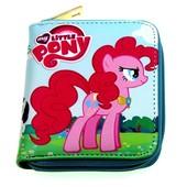 Кошелёк Май литл пони (My Little Pony), 2 вида, новый