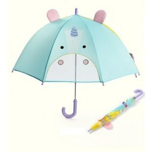 Красочные яркие зонтики для детей skip hop фото №1