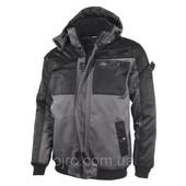 Мужская зимняя рабочая куртка Powerfix Германия