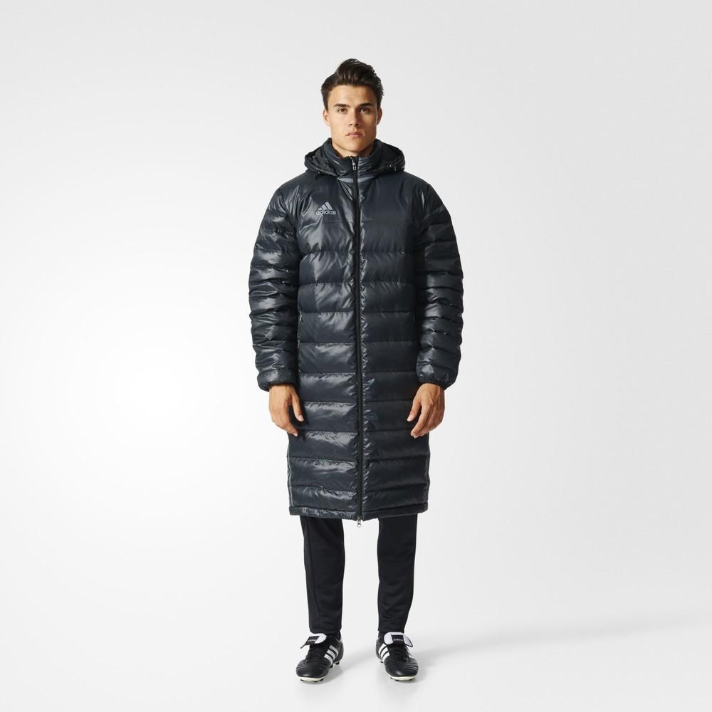 Длинный детский и взрослый пуховик. куртка удлиненная зимняя, осенняя фото №1