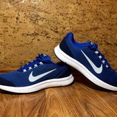 Кроссовки Nike Runallday оригинал