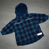 Курточка зимова Please Mum 1,5 р 18 міс