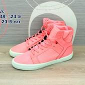 dd50a7199726 Женская обувь, Supra , купить недорого, цены - Клумба