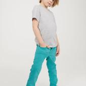 Брюки для мальчика Regular Fit H&M