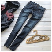 Мужские джинсы Wrangler рр С