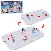 Хоккей 2226